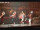 耳に残る楽曲の数々!A NEW MUSICAL『JAM TOWN』公開ゲネプロをチラッと見せ