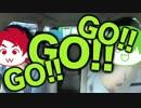 【旅動画】ぼくらは新世界で旅をする Part:1【中国拉麺編】 thumbnail