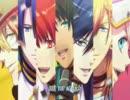 【キチプリ2】EP13  「マジきち2000%」【アフレコ】