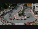 第88位:【ゆっくり解説】F1の話をしましょうか?Rd46「モナコ市街地コース」 thumbnail