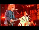 All the Young Dudes / Queen with David Bowie &Ian Hunter &Mick Ronson