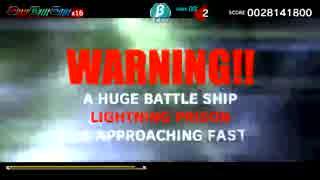[DBCS]人類を救うべくベルサー軍と戦う![ゆっくり実況]パート2