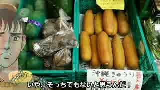 【RASHEEN】だいたい日本一周の旅 その15【長崎 → 鹿児島】