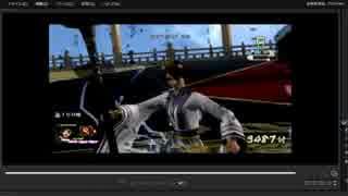 [プレイ動画] 戦国無双4-Ⅱの無限城91階から100階をAKIRAでプレイ