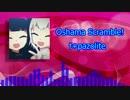 【音源】Oshama Scramble! (高音質)