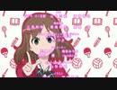 【歌の部予習】てさプル!楽曲集【作業用BGM】 thumbnail