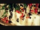 花に嵐/米津玄師【ピアノカバー】 (再UP)