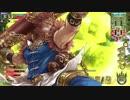 【WlW】脳筋猿が行く! 24レーン目【AA4】
