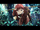 灰と幻想のグリムガル Episode2.「見習い義勇兵の長い一日」 thumbnail