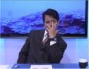 【沖縄の声】宜野湾市長選挙、シムラ候補の支援は共産党!沖縄2紙は掲載せず[桜H28/1/21]