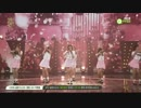 [K-POP] A Pink - Remember + NoNoNo (GDA 20160121) (HD)