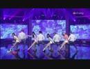 [K-POP] Stellar - Sting (Comeback 20160122) (HD)