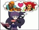【ポケモンORAS】カイリキイズム43 ユキノオー【レート1924】 thumbnail