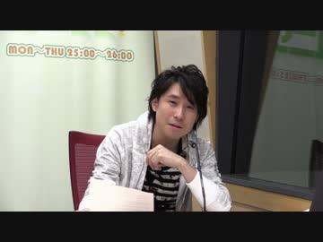 鈴村健一の画像 p1_23