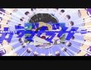カラマツマツノ【カラ松×チルミルチルノ】