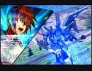 【EXVSFB】ストライクで、敵を撃つ!! part104