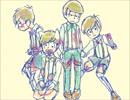 【卓ゲ松】ネクロマツs1e1【ネクロニカ】