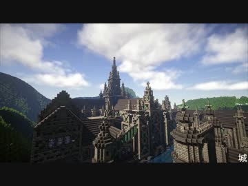【宣伝】「fläshrot」の動画を投稿しました!