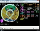 極上スマイル MASTER bpm143 360コンボ