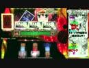 パチスロ SBJ2 設定6 ST01 thumbnail