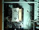 082 実況DIY #023 「次期メインマシンを組み上げてみた」