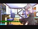 ログホラリプレイ【下水遺跡の飢えた影】おまけ:ゆっくりTRPG