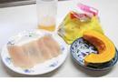 【サクサク食感!】残ったビールを使って天ぷらを作ってみた