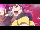 ファンタシースターオンライン2 ジ アニメーション Quest 04「ファンタシースターオフライン」
