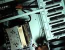 082 実況DIY #024 「次期メインマシンを組み上げてみた」
