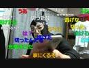 20160126 暗黒放送 さよならロハコ放送 1/3