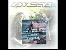 Metal Musicへの誘い 289 : Odyssea - Falling Star/Try Again [2004]