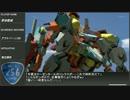 【ACMMD動画祭】俺AC総集編【10秒ショート集】 thumbnail