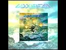 Metal Musicへの誘い 290 : Odyssea - Fly (2015 Version)/Anger Danger [Power Metal/2015]