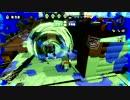 【Splatoon】エリデコはモンガラにて最強【カンスト勢】 thumbnail