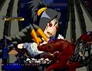 【MUGEN】\アリだー!/トーナメント【モンスター軍団VSハンター軍団】3 thumbnail