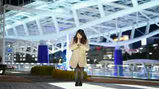 【SAKUM@】『プラチナ』-shin'in future Mix-【踊ってみた】
