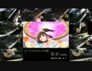 【デレステ】「パステルピンクな恋」ボーカル以外全部演奏してみた