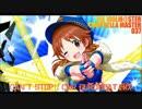 【モバマスリミックス】Can't Stop!! (CNR Eurobeat mix) 【片桐早苗】