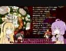 【RO】ゆかりんRO冒険記part40-魔神殿-【VOICEROID+実況】