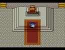 【実況】トルネコの大冒険 奇妙な箱持って帰りましょ part1