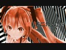 社畜お姉さんが【Little Scarlet Bad Girl】必死で歌ってみた thumbnail