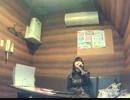 クラウドライダー/田中隼人 x Jane Su feat.IA thumbnail