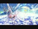 【初音ミク】 Moonstone Story 【オリジナ