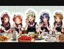 【LTH合作告知】ミリオンライブ!3rd st@ge Million HarmonyCM動画