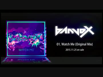 banvox watch me audio google android tv commercial music by
