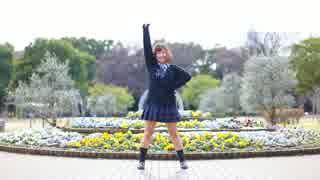 【1人7役で】すろぉもぉしょん 踊ってみた【てぃむ】