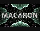 【ペコるる】マカロン【歌ってみた】