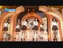 [K-POP] GFriend - Rough (Comeback 20160130) (HD)