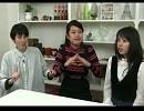 この先生きのこる大作戦 その11 ゲスト:ハリセンボンはるか・横澤夏子