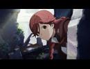 灰と幻想のグリムガル Episode4.「灰の舞う空へ」 thumbnail